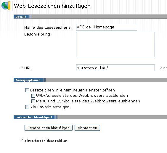 Mac Vpn Client For Sophos